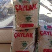 çaylak Osmancık Pirinç 5 Kg