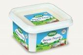 Sütaş Beyaz Peynir 250gr