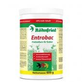 Röhnfried Entrobac 600 Gr