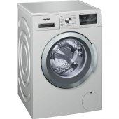 Siemens Wm12t48str 9 Kg 1200 Devir A+++ Çamaşır Makinesi