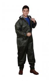 Balıkçı Boy Tulum Yağmurluk 6300