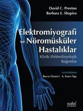 Elektromiyografi Ve Nöromüsküler Hastalıklar Klinik Elektrofizyolojik Bağıntılar