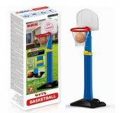 Oyuncak Çocuk Basketbol Potası Büyük Boy Oyuncak Basketbol Potası