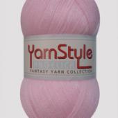 Yarnstyle