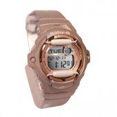 Casio Bg 169g 4dr Baby G Kadın Kol Saati