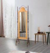 Ayna, Antik Boy Aynası Trz 34