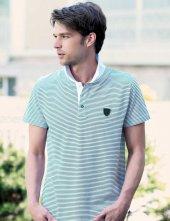 Big Bros Polo Yaka Erkek T Shirt Mep22604