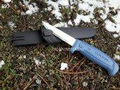 Morakniv Basic 546 İsveç Bıçak
