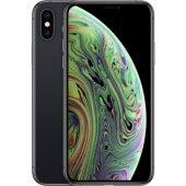 Apple İphone Xs 256gb Space Gray (Apple Türkiye Garantili)