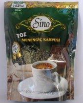 Toz Menengiç Kahvesi 500 Gr