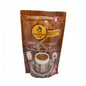 Kervansaray 7 Karışımlı Kahve (Damla Sakızlı)