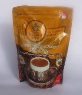 Kervansaray 7 Karışımlı Kahve (Kakuleli)