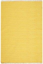 Bd 01 Yellow 80*150