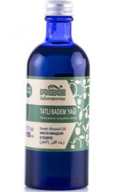 Nivalis Awe Cemre Laboratories Bacak Masaj Yağı Leg Massage Oil 1