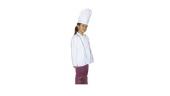 Aşçı Kostümü