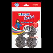 Banat Comfort 6lı Bulaşık Ovma Teli