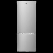 Nfk 510 X Buzdolabı
