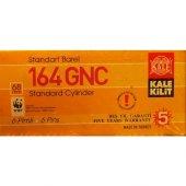 Kale Barel 164 Gnc 68mm Saten