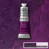 Winsor & Newton Winton 37 Ml Yağlı Boya 16 Cobalt Violet Hue