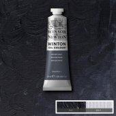 Winsor & Newton Winton 37 Ml Yağlı Boya 32 Payne S Grey