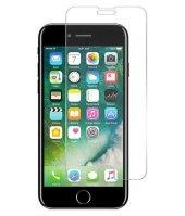 Iphone 7 Temperli Kırılmaz Cam Ekran Koruyucu