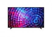 Phılıps 43pfs5803 62 Ultra İnce Full Hd Smart Led Tv