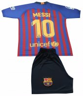 Messi Çocuk Forması Takım