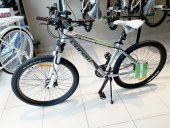 Corelli Grace 3.0 Mtb Bisiklet 2019 Model