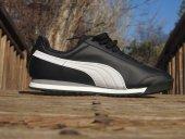 Puma Erkek Spor Ayakkabı