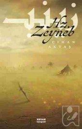Hz. Zeyneb