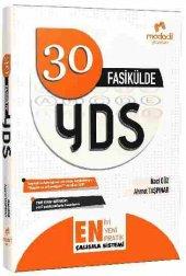 30 Fasikülde Yds Modadil Yayınları