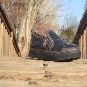 Bayan Günlük Ayakkabı