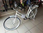 Corelli Oldtown.l 26 * 200 Spor Servis Bisikleti B...