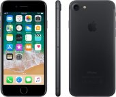 Apple Iphone 7 128gb (Apple Türkiye Garantili)