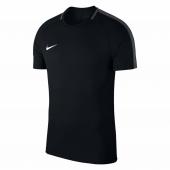 Nike Academy 18 Ss Top 893693 010 T Shirt