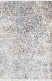 Atlas Halı Boğaziçi Bı13a 160x230