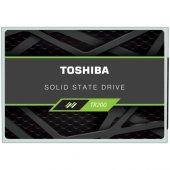 Toshiba Ocz 480gb Tr200 Thn Tr20z4800u8 Ssd Disk