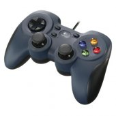 Logitech F310 Gaming Gamepad 940 000138