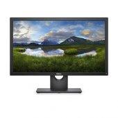 Dell 23 E2318h Led Monitor 5ms (Full Hd, Vga+dp)