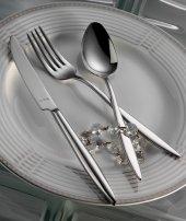 Aryıldız Elegant 89 Parça Çatal Bıçak Seti