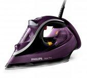 Philips Azur Pro Gc4889 30 3000w Buharlı Ütü