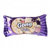 Eti Gong Mısır Pirinç Patlağı 64 Gr
