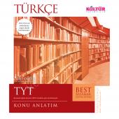 Kültür Tyt Türkçe Konu Anlatım