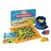 Scrabble Junior Türkçe Bj 16y9733