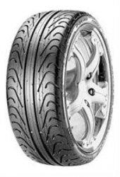 2011 Üretimi Pirelli 255 35r20 97y (Amp) Xl Pzero Corsa Direz