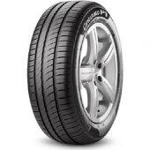 2015 Üretimi Pirelli 205 65r15 94h Cınturato P1 Verde