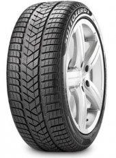 2014 Üretimi Pirelli 245 40r17 95v Xl Sottozero