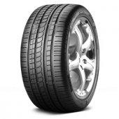2014 Üretimi Pirelli 245 50r18 100w Rosso (*)