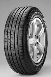 Pirelli 255 55r18 109h *rft Scorpıon Verde All Sea...