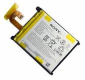 Sony Xperia Z2 Orjinal Batarya Pil